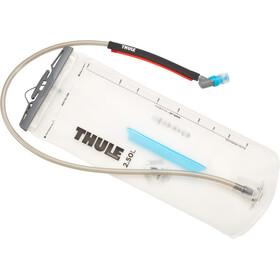Thule Rail Pro fietsrugzak 12L, grijs